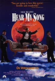 Download Hear My Song (1992) Movie