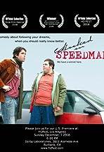 Hooked on Speedman