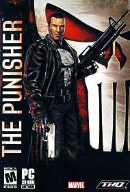 The Punisher Video Game 2004 Imdb