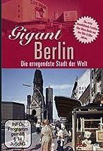 Gigant Berlin