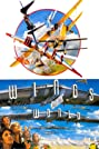 Wings Over the World (1979) Poster
