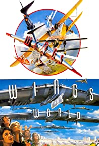 Primary photo for Wings Over the World