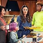 Familien Lykke (2020)