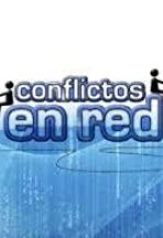 Conflictos en red