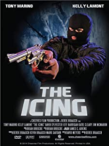 hindi The Icing free download