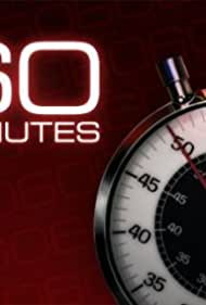 60 Minutes II (1999)