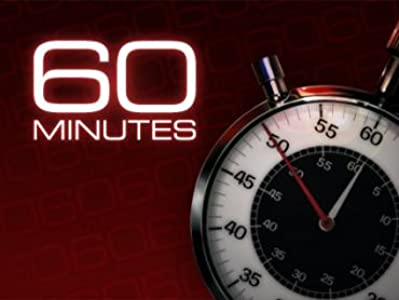 Watch full movies absolutely free 60 Minutes II none [480i]