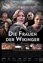 Die Frauen der Wikinger - Odins Töchter