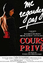 Primary image for Cours privé