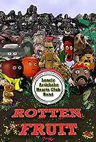 The Rotten Fruit