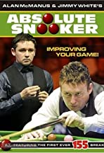 Absolute Snooker