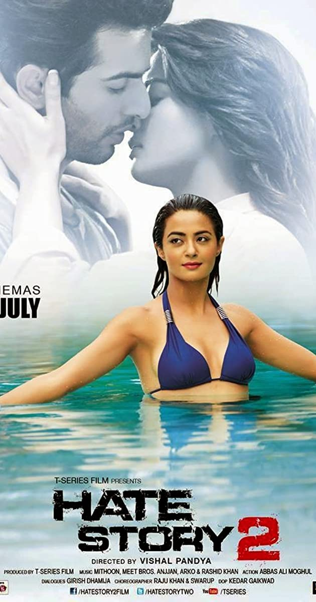 A Strange Love Story 2015 Movie Download Free In Hindi