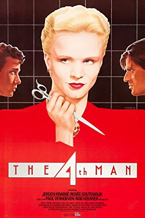 The 4th Man full movie streaming