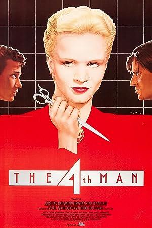 The 4th Man