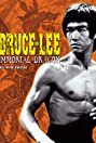 The Unbeatable Bruce Lee (2001) Poster