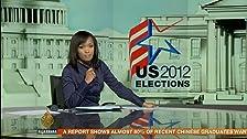 Episode dated 14 November 2012