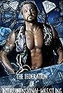 The Federation of Interdimensional Wrestling