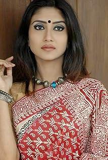 Debolina Dutta Picture