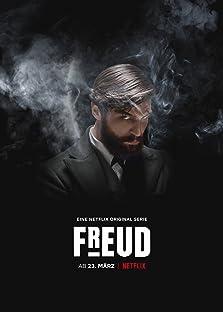 Freud (2020– )
