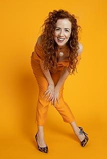 Ana Maria Belo Picture