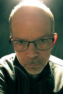 Mark Steensland Picture
