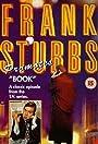 Frank Stubbs