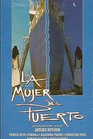 La mujer del puerto (1991)