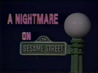 Movies downloading websites A Nightmare on Sesame Street by none [Ultra]