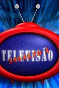 Assalto à Televisão (1998)