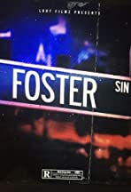 Foster Sin