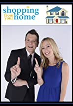 Shopping from Your Home