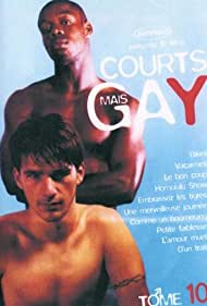 Courts mais GAY: Tome 10 (2005)