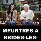 Meurtres à... (2013)