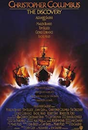 Christopher Columbus: The Discovery (1992) 720p