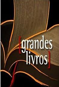 Primary photo for Grandes Livros