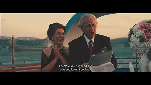 Bride Price VS Democracy Trailer