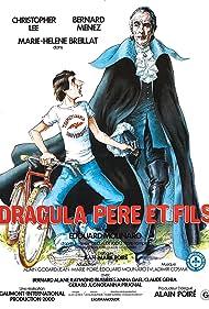 Dracula père et fils (1976)