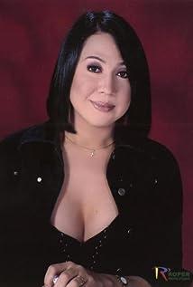 Marvin Martinez Picture