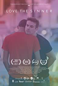 One Pulse (2017)