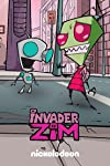 Invader Zim Movie Is Coming to Nickelodeon