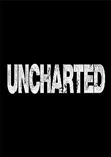 Uncharted (2021)