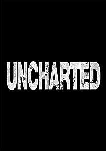 Uncharted (2022)