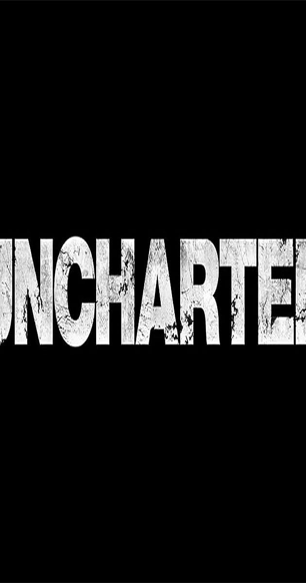 Uncharted 2021 Imdb