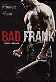 Bad Frank  izle