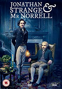 Movies that you can watch for free Jonathan Strange \u0026 Mr Norrell by [Mkv]