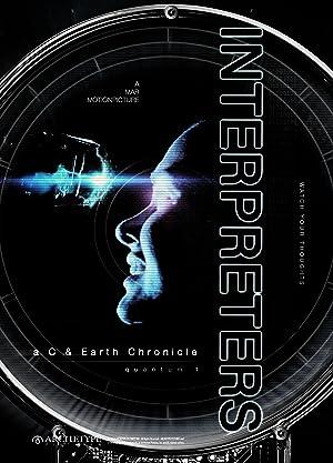 Download Interpreters Full Movie
