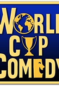 Primary photo for World Cup Comedy