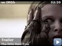 the hills have eyes 2006 full movie 123movies
