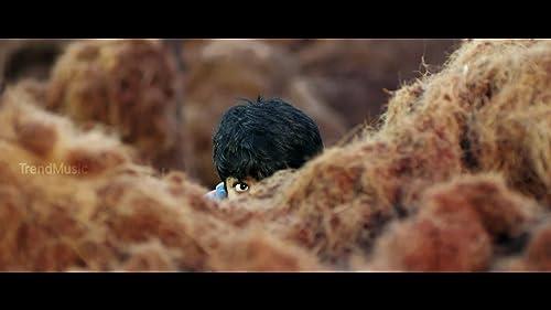 Mupparimanam (2017) Trailer
