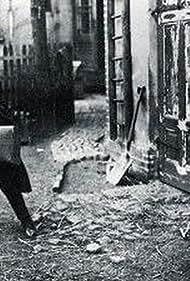 Der Stolz der Firma (1914)